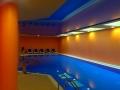 malowanie basenu