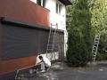 farba_elewacyjna_ciemny_kolor_majic_paints