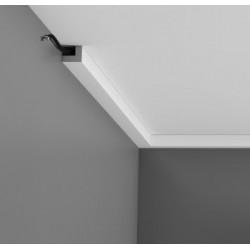 profil wielofunkcyjny, prosty PX164