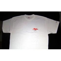 Koszulka malarska MAJIC USA