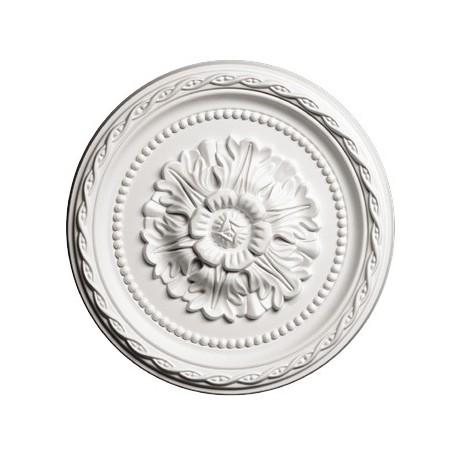 Rozeta 1.56.009 Europlast