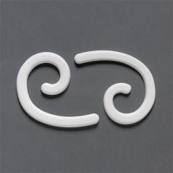 G73L Mini Curl L