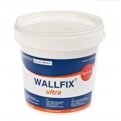 Klej do tapet Wallfix Ultra 1kg