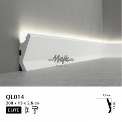 Listwa QL014