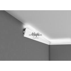 Listwa oświetleniowa LED QL009