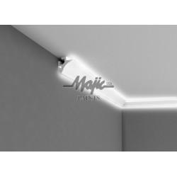 Listwa oświetleniowa, przy sufitowa QL002