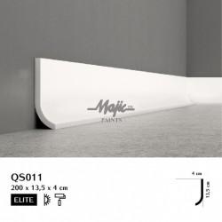 Listwa QS011