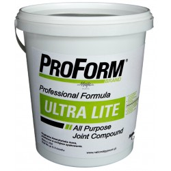 Ultra Lite 1kg All Purpose Joint Compound