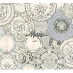 Versace 34901-3