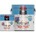 Farba Ceramiczna Diamondhard Kidproof - Majic paints USA