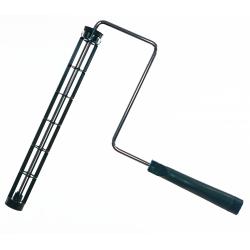 Profesjonalna rączka łożyskowana 35cm Wooster R017  14'