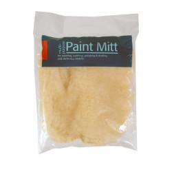 Paint Mint Rękawica do...