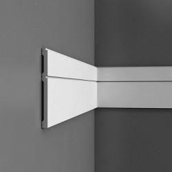 Szeroki panel ścienny P5050