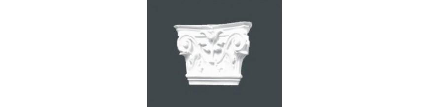 Ornamenty i Pilastry Mardom Decor