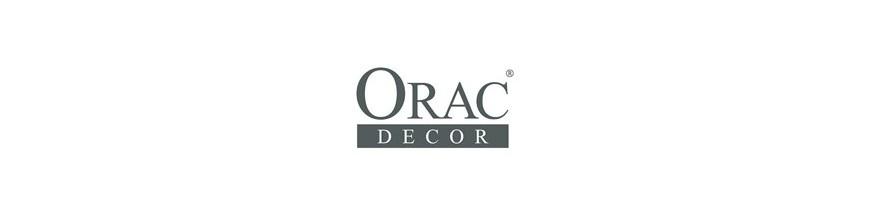 Listwy marki Orac Decor