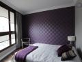 sypialnia farba